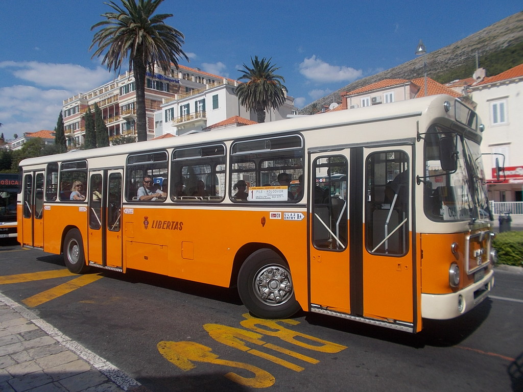 Libertas Dubrovnik DSCN7063