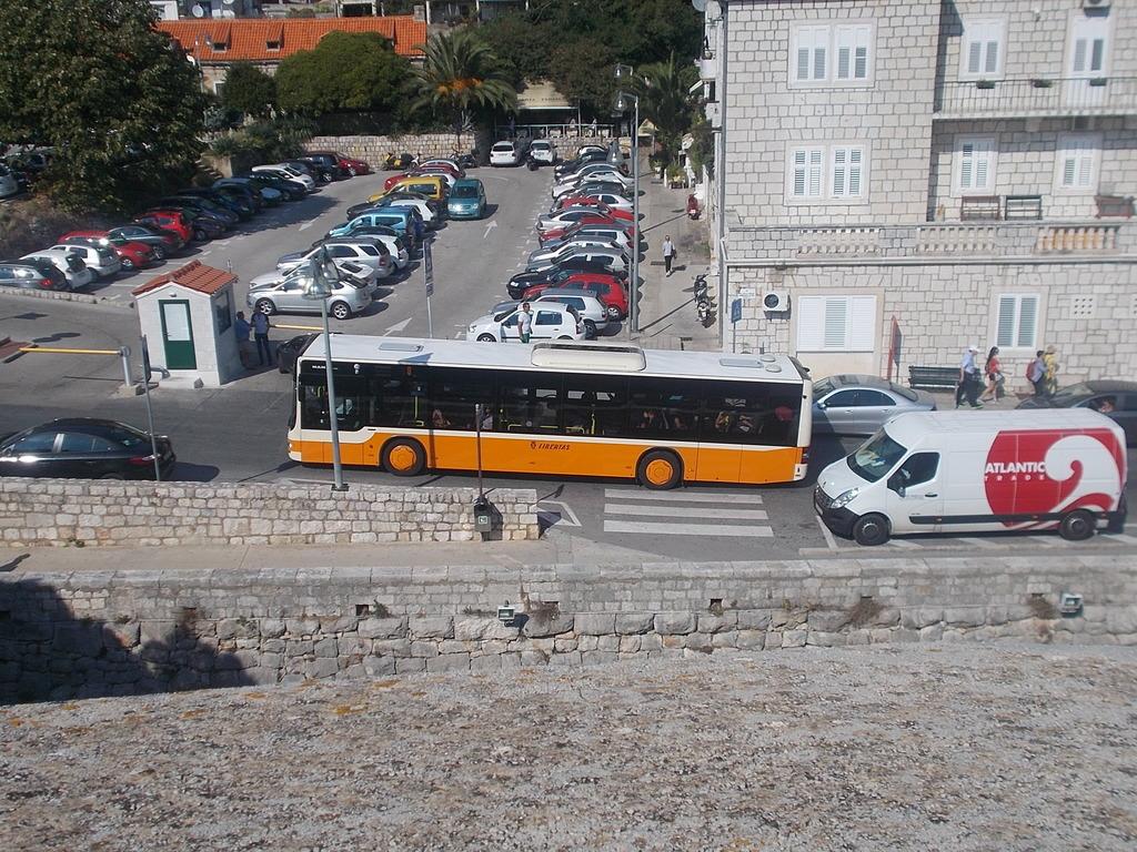 Libertas Dubrovnik - Page 2 DSCN7160