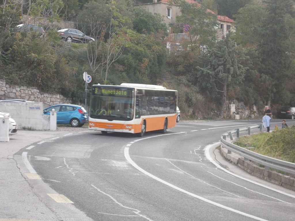 Libertas Dubrovnik - Page 2 DSCN7450