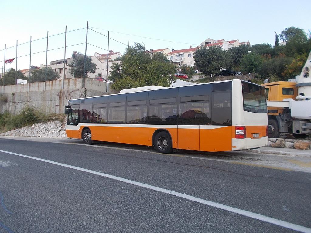 Libertas Dubrovnik - Page 2 DSCN7452