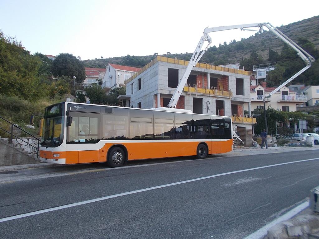 Libertas Dubrovnik - Page 2 DSCN7453