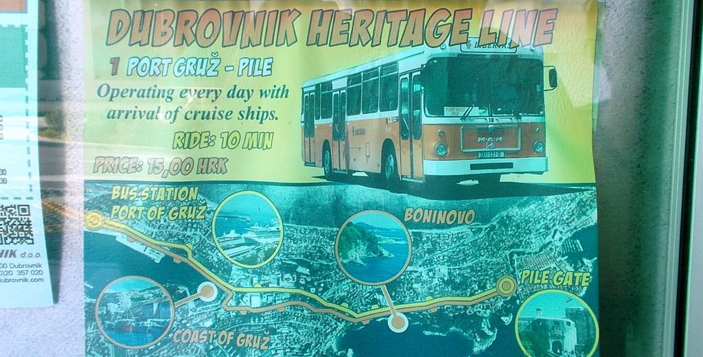 Libertas Dubrovnik DSCN7459