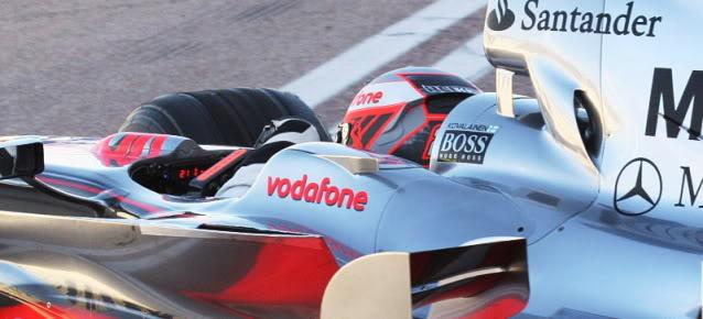 [F1] Heikki Kovalainen FAN club Heikki-7