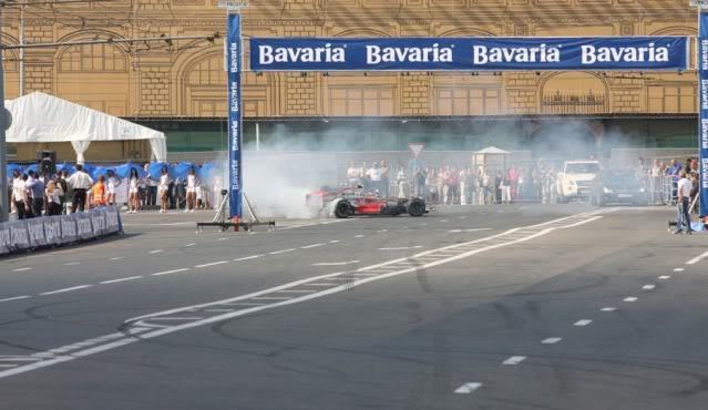 [F1] Heikki Kovalainen FAN club Untitled-2
