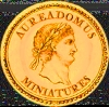GRUPO MODELISMO TERCIO ARAGONÉS Ba104a40-8ba1-40a4-84a0-31b0e51ef560