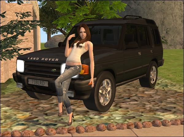 Biku pildid [uus - 7. nov] Sims1