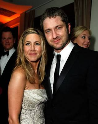 Caption this Picture - Page 2 JenandGerryOscars2009