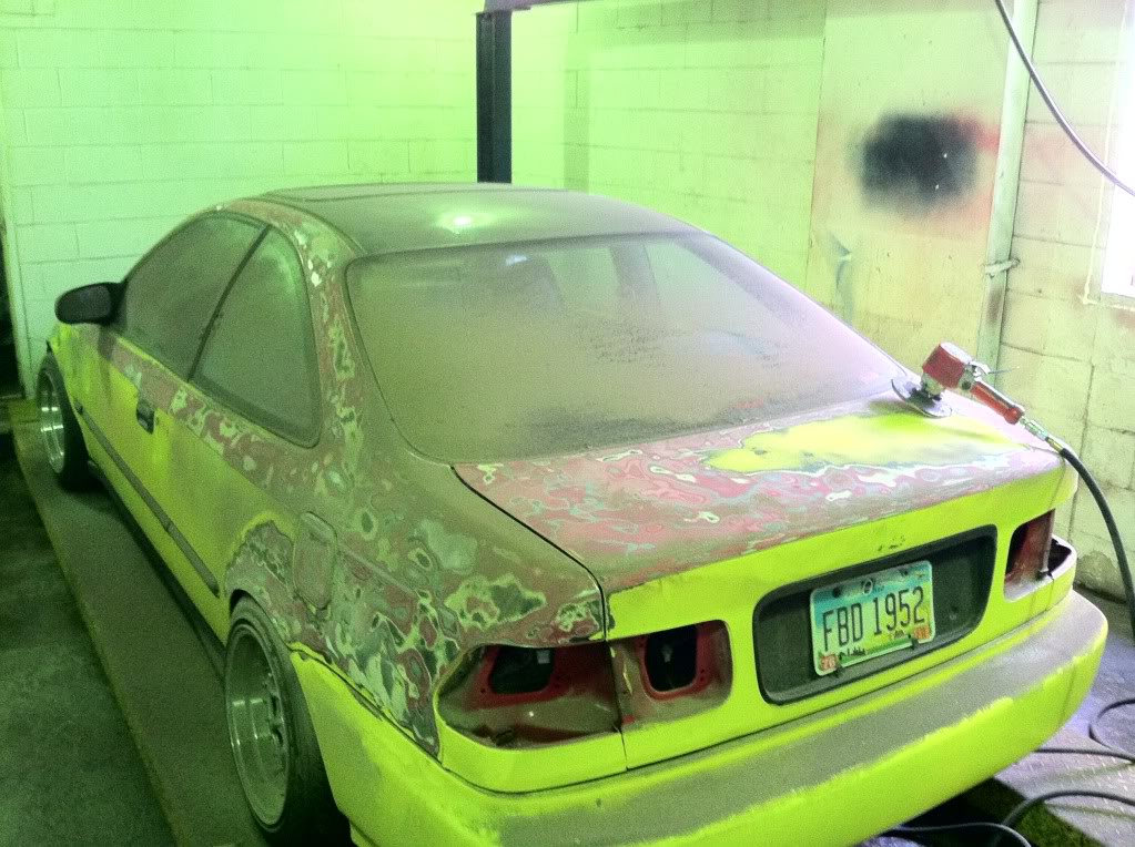 body work and paint Picture079-1