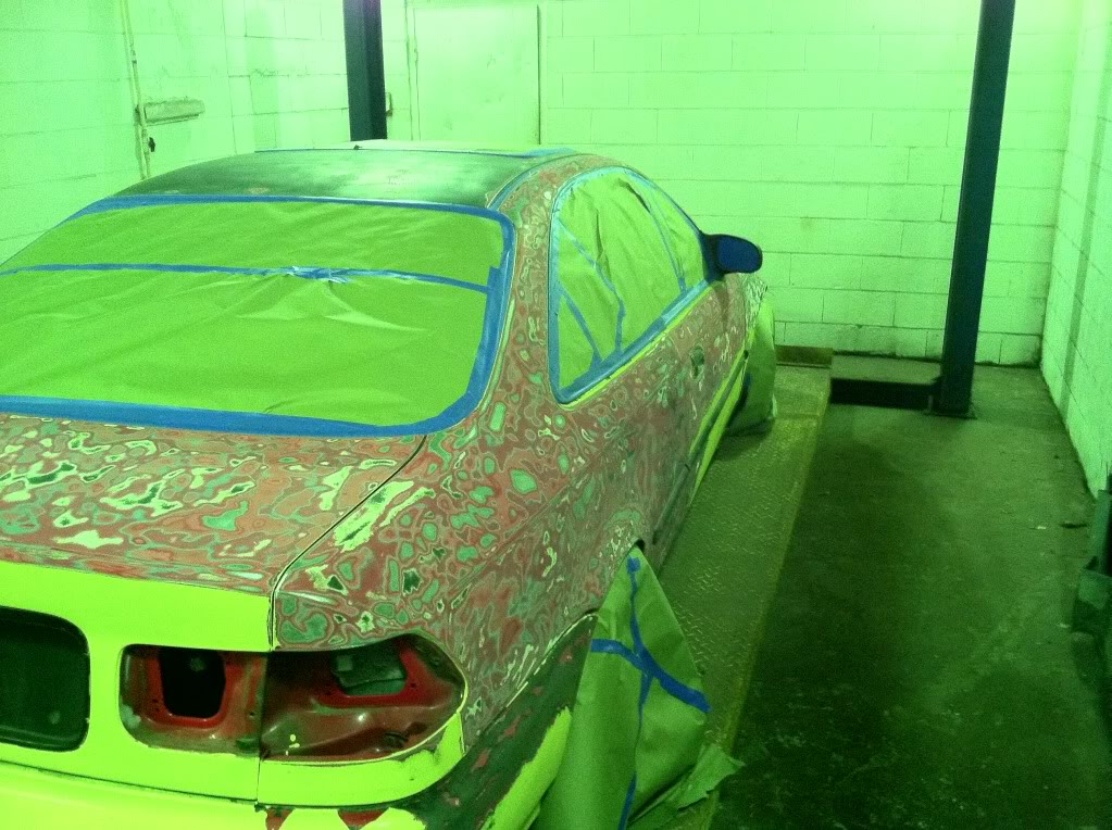 body work and paint Picture084