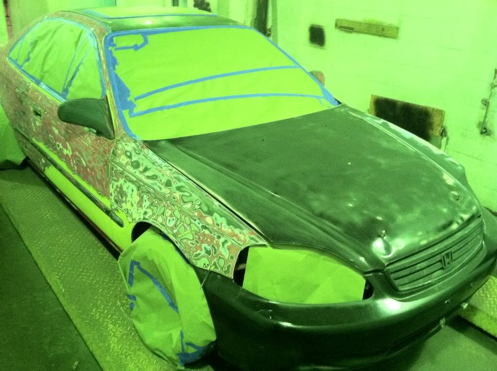 body work and paint Picture085