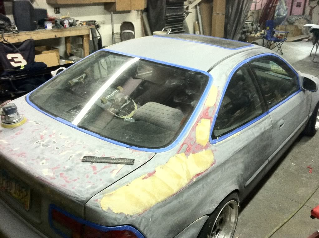 body work and paint Picture140