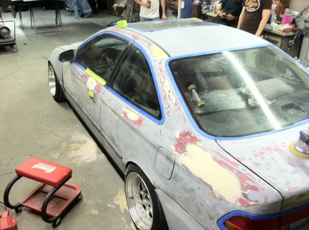 body work and paint Picture144-1