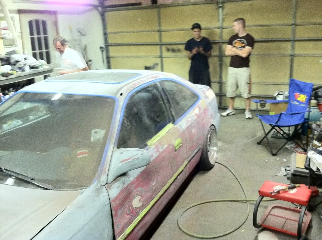 body work and paint Picture147