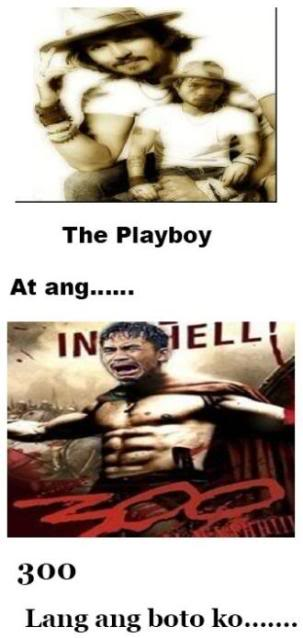 The Pacquiao(award winning story 2009) 21