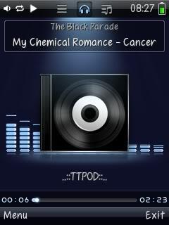 Ttpod music player Scr000007-3