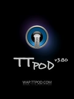Ttpod music player Scr000008-2