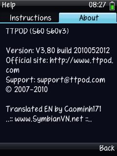 Ttpod music player Scr000009-3