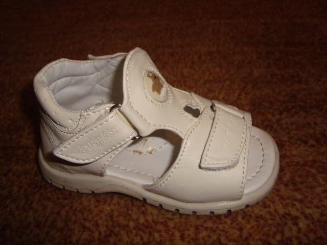Moda bebeilor si a copilasilor DSC00945
