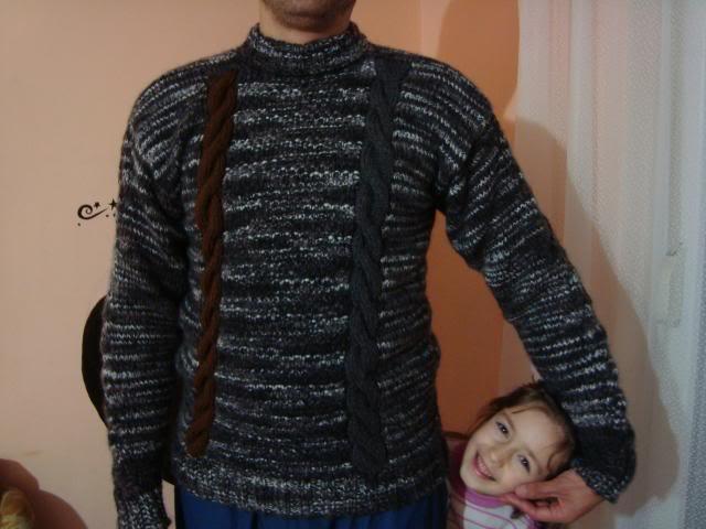 Provocare nr.8(tricotat)-Torsade - Pagina 4 DSC04810_zpsb76be726