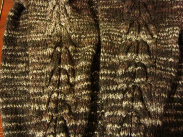 Provocare nr.8(tricotat)-Torsade - Pagina 4 DSC04868_zps26c768b3
