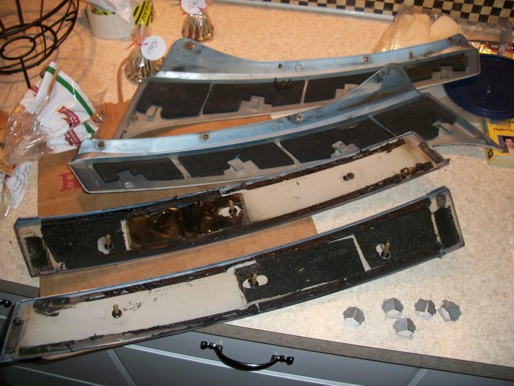 Sail panel info please 100_5161