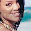 Mischa Table!! Rihanna
