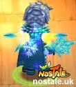 Apparance des ailes Nostale_gf_wing_lvl3