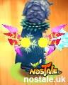 Apparance des ailes Nostale_gf_wing_lvl5