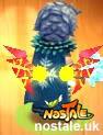 Apparance des ailes Nostale_gf_wing_lvl7