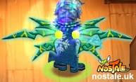 Apparance des ailes Nostale_gf_wing_lvl9