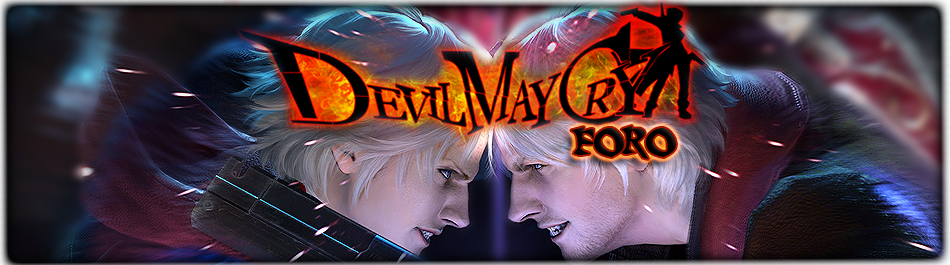 Artwork Desbloqueable  Bonus Art - Devil May Cry 4 Dmcbannerprince-1