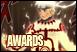 JW Awards/Polls