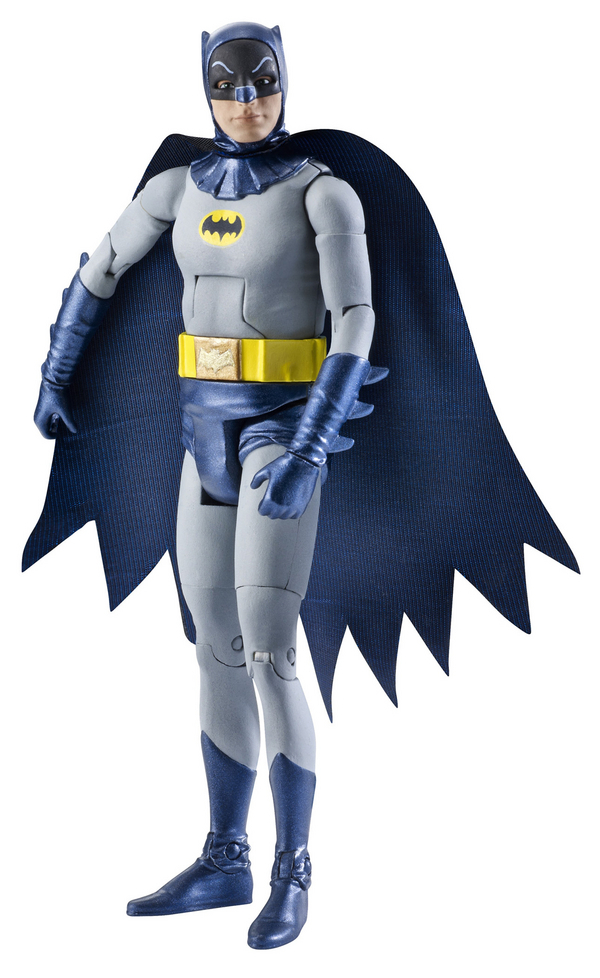 60s Batman TV Show Toys 1Batman_zps3387e5c0