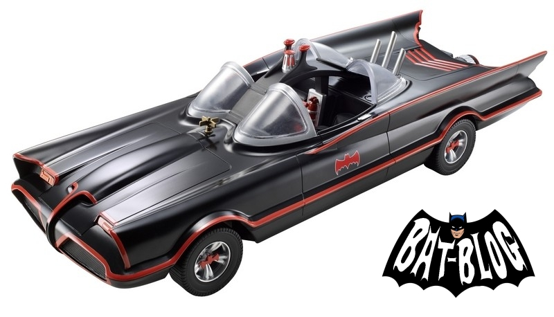 60s Batman TV Show Toys 1Batmobile_zps308aecbd