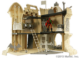 Masters of the Universe Classics Thread. 3Castle2_zps720d5a35