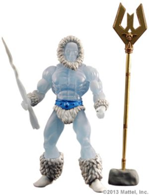 Masters of the Universe Classics Thread. 3Icer_zps6324d3fb