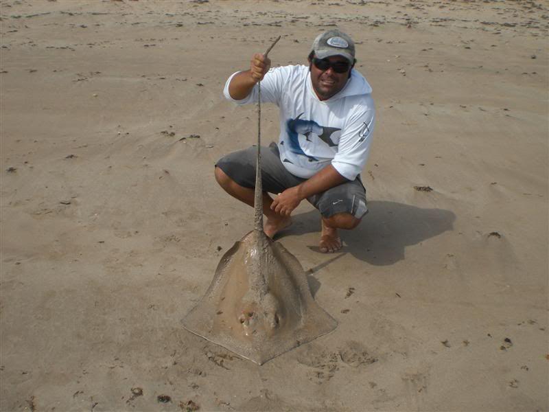Praia do Bessa, homenagem ao amigo Barbirato - 04/01/12  Imagem121Medium