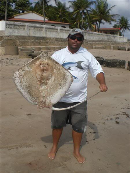 Praia do Bessa, homenagem ao amigo Barbirato - 04/01/12  Imagem122Medium