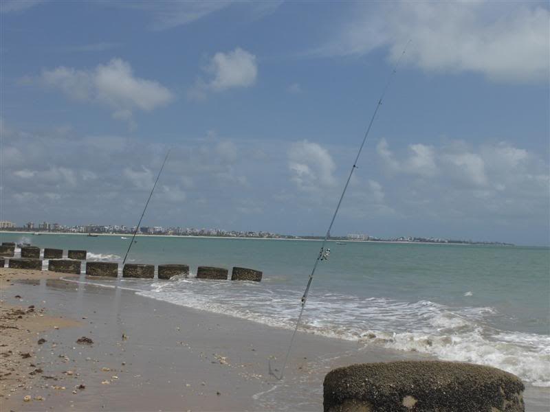 Praia do Bessa, homenagem ao amigo Barbirato - 04/01/12  Imagem126Medium