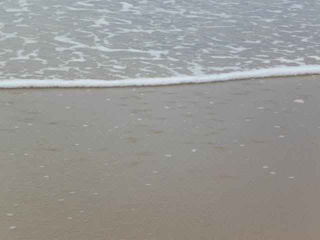 Barra-leve Intermares muito fraco - 30/07/11 Imagem127_640x480