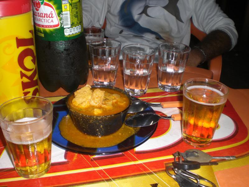 Cabedelo/Fortaleza – 10/11/11 Imagem129_800x600