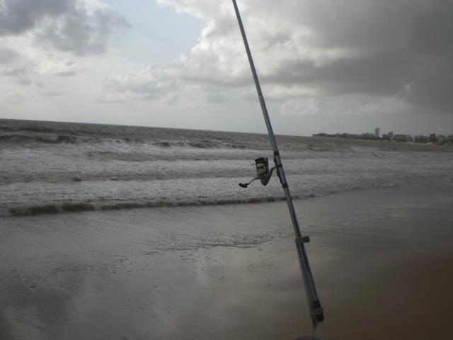 Intermares com muito vento!!! - 11/09/11  Imagem193_640x480