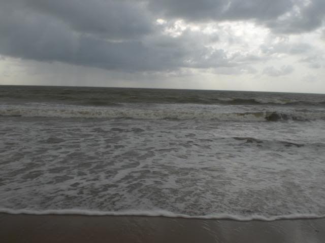 Intermares com muito vento!!! - 11/09/11  Imagem194_640x480