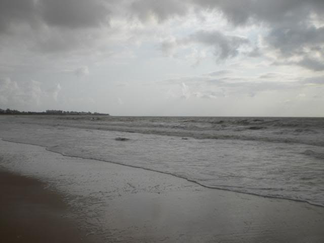 Intermares com muito vento!!! - 11/09/11  Imagem195_640x480