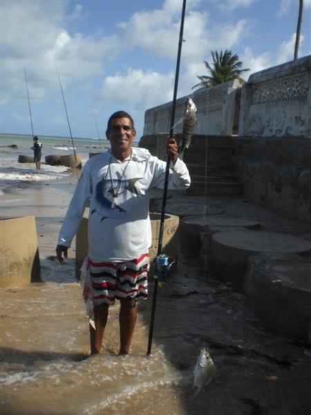 Praia do Bessa - 10/01/12 Imagem198Medium