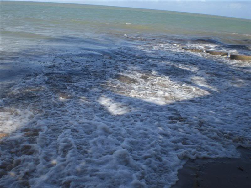 Praia do Bessa - 10/01/12 Imagem205Medium