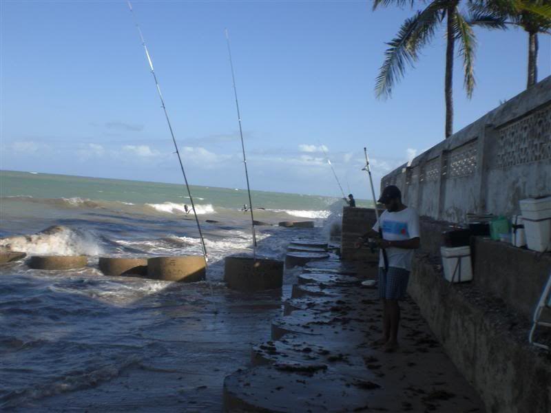 Praia do Bessa - 10/01/12 Imagem206Medium