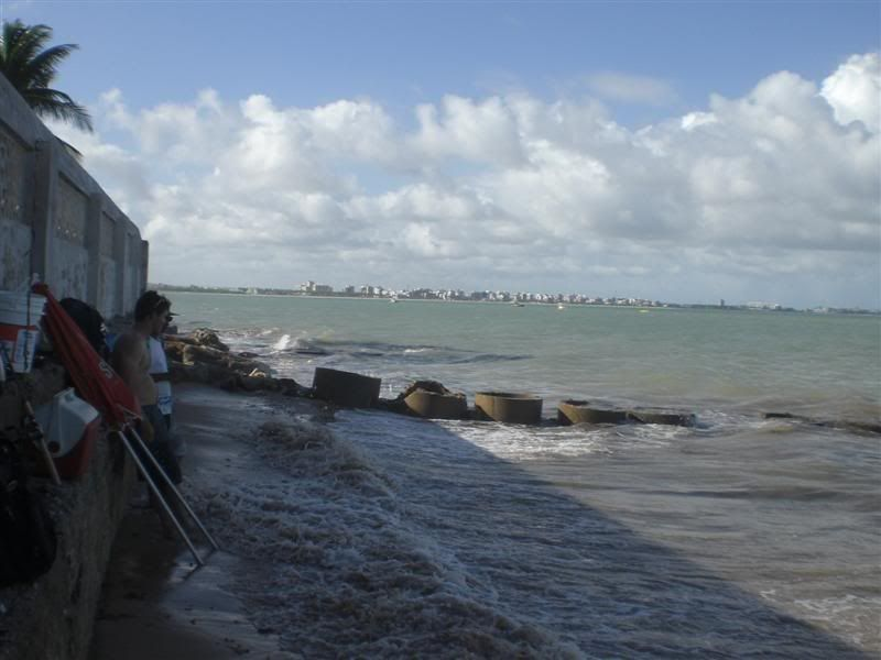 Praia do Bessa - 10/01/12 Imagem207Medium