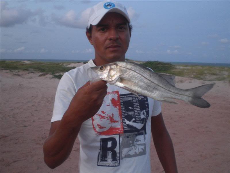 Mudando de lugar um pouco - Praia de Camboinha - 24/02/12 Imagem542Medium