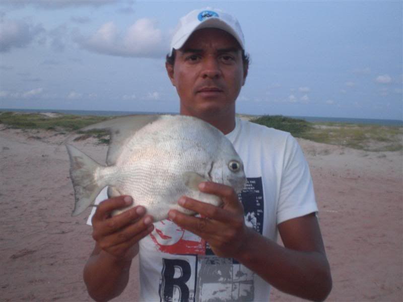 Mudando de lugar um pouco - Praia de Camboinha - 24/02/12 Imagem543Medium